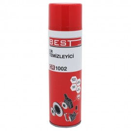 Best CR 1002 Brake- Balance Cleaner 500 ML