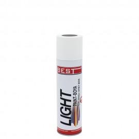 Best® Light Paint Paint (Black) 250 ML