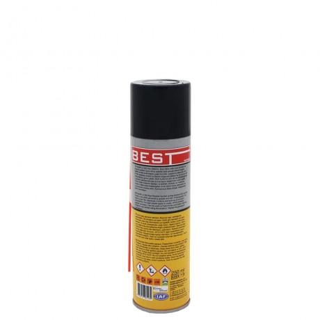 Best LU 250 Rust Remover Spray 250 ML