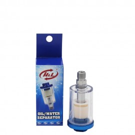 H&L Oil - Water Separator