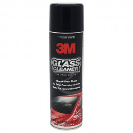 3M 50586 Glass Cleaning Spreyi 500 ML