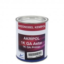Akzonobel Kemipol Akripol 1K GA Primer