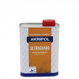 AkzoNobel Akripol Ultraguard Epoksi Sertleştiricis..