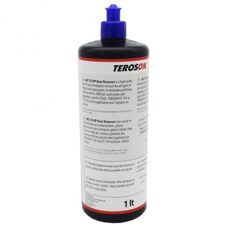 Teroson WX 178 HP Hare Giderici Cila 1Litre