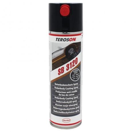 Teroson SB 3120 Impact Protector