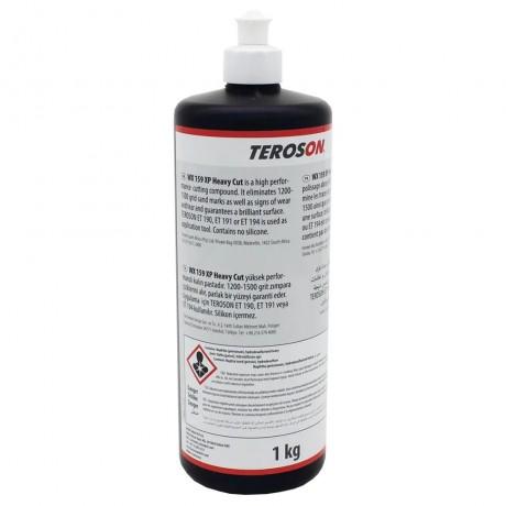 Teroson WX 159 XP Heavy Cut