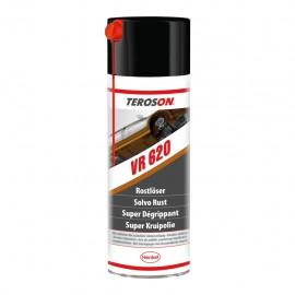 Henkel Tereson Rubber, Roving Care Spray 300 ml.