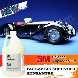 3M 38113 Auto Paint Professional Brightness Protec..