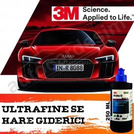 3M 50383 Ultrafine SE Hare Remover Scratch Remover..