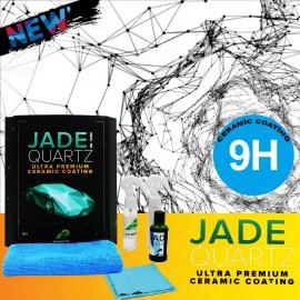 Puris Jade JQCC Ultra Nano Paint Protector 9H Cera..