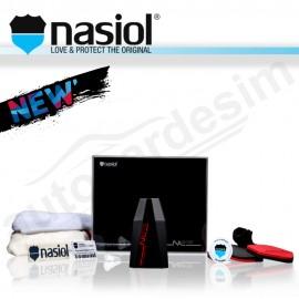 Nasiol NL272 Ultra Nano Paint Protector 9H Ceramic..
