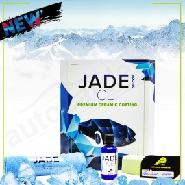 Puris Jade Ice JICC-50 Ultra Nano Paint Protective..