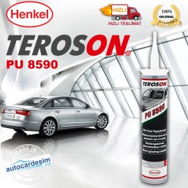 Tereson PU 8590 Glass Adhesive 310 ML
