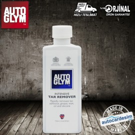 AutoGlym Zift - Resin - Tar Remover