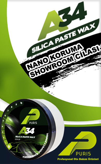 purista-a34-silica-solid-wax
