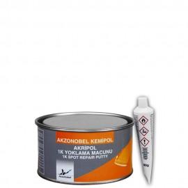 Akzonobel Akripol 1K Polishing Putty 500 ML