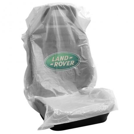 Car Seat Bag - Service Bag