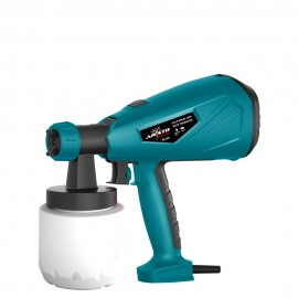 Aristo ES-500 Electric Paint Gun