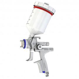 Sata 5000 B RP Overhead Paint Sprayer