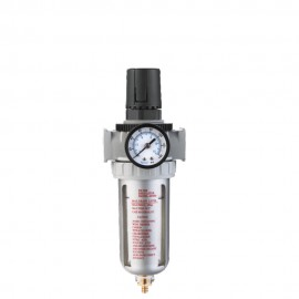 AFR 80 Filter Regulator
