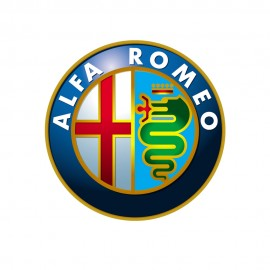 Alfa Remeo